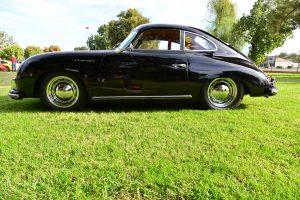 Classic Car Insurance Palmer or Wasilla, AK