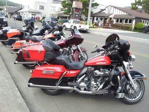 Motorcycle Insurance Wasilla or Palmer, AK
