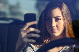 Teen Driver Insurance Wasilla or Palmer, AK