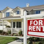 Understanding Why Renters Insurance Is Important