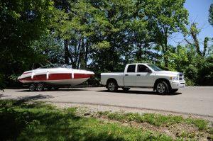 Boat Insurance Palmer or Wasilla, AK