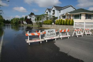 Flood Insurance Palmer or Wasilla, AK