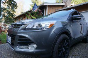 Auto Insurance in Wasilla, AK