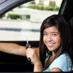 Teen Driver Insurance Policy in Wasilla, AK