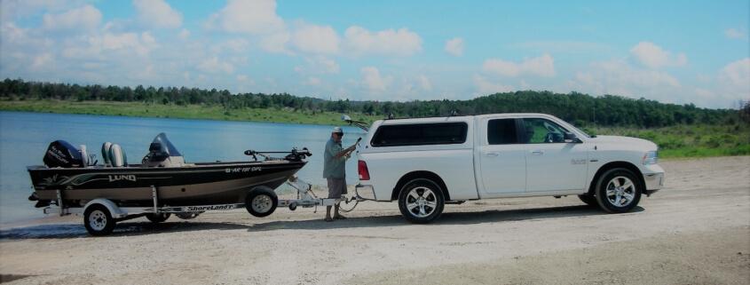 Boat Insurance Wasilla, AK