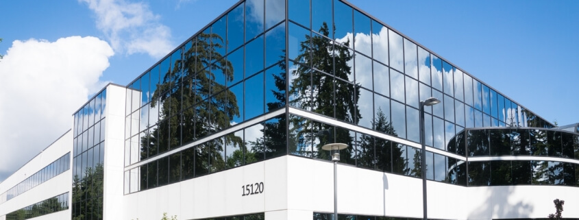Commercial Property Insurance Wasilla, AK