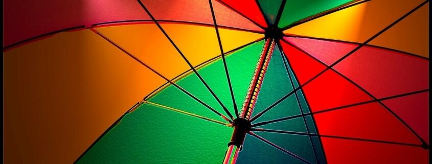 Personal Umbrella Insurance Wasilla, AK