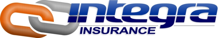 Integra Insurance Services - Auto, Home, Business Agent in Wasilla, AK