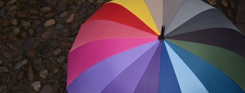 Commercial Umbrella Insurance Wasilla, AK