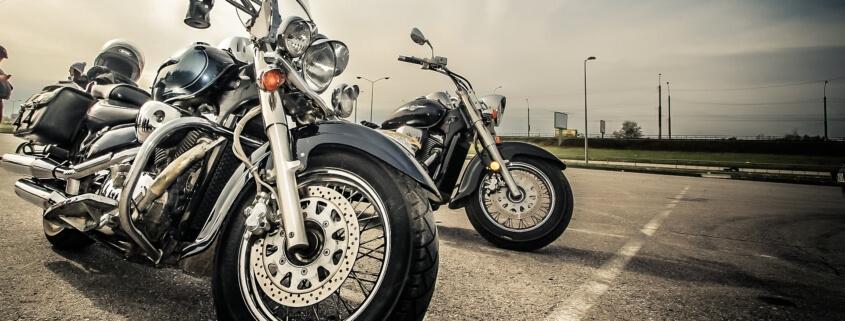 Motorcycle Insurance Wasilla, AK