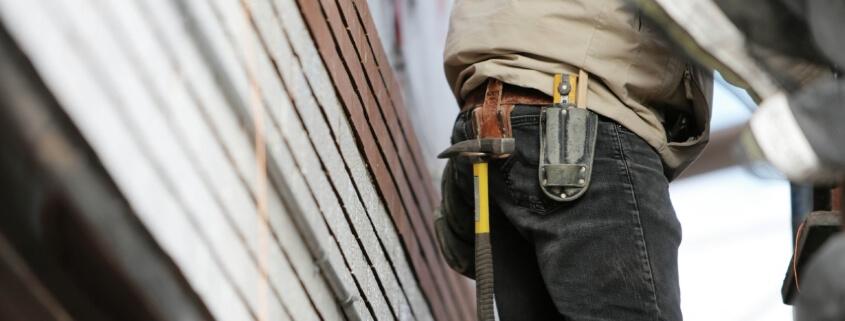 Contractor Insurance Wasilla, AK